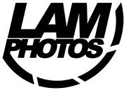 LAMphotos
