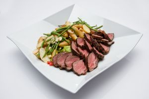 argentinean-steak-salad-IMG_0122.jpg