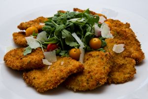 chicken-milanese-IMG_9843.jpg