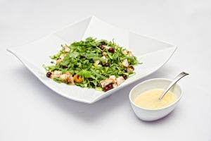 chopped-chicken-salad-IMG_0099.jpg