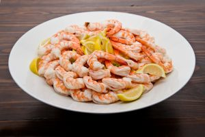 jumbo-shrimp-cocktail-IMG_9965.jpg