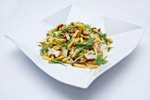 penne-pasta-salad-IMG_0093.jpg