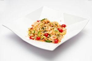 thai-shrimp-and-vermicelli-IMG_0145.jpg