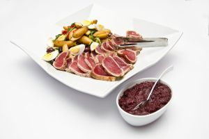 yellowfin-tuna-nicoise-IMG_0102.jpg