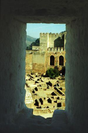 c24-alhambra-img001.jpg