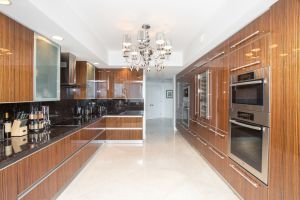 lamphotos-realestate-1-of-102