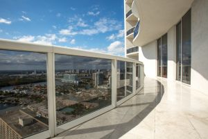 lamphotos-realestate-11-of-102