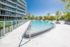 lamphotos-realestate-18-of-102