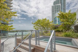 lamphotos-realestate-21-of-102