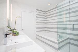 lamphotos-realestate-27-of-102