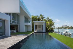 lamphotos-realestate-40-of-102