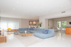 lamphotos-realestate-42-of-102