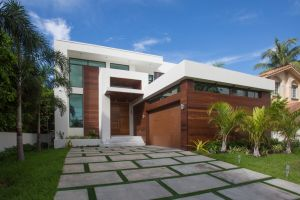 lamphotos-realestate-45-of-102