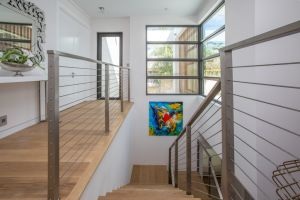 lamphotos-realestate-48-of-102