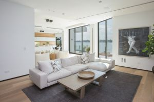 lamphotos-realestate-53-of-102