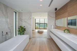 lamphotos-realestate-55-of-102