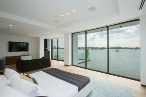 lamphotos-realestate-56-of-102