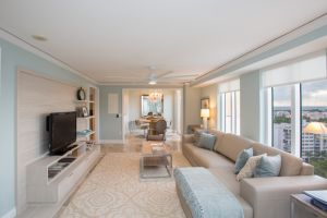 lamphotos-realestate-61-of-102