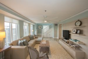 lamphotos-realestate-62-of-102