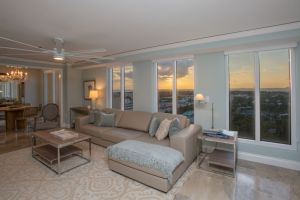 lamphotos-realestate-63-of-102