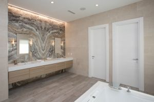 lamphotos-realestate-68-of-102