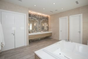 lamphotos-realestate-69-of-102