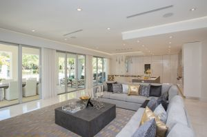 lamphotos-realestate-75-of-102