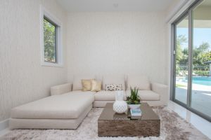 lamphotos-realestate-78-of-102